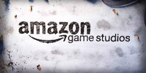 Amazon accantona il progetto Breakaway
