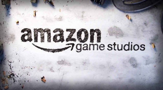Amazon Game Studios annuncia tre giochi PC: Breakaway, Crucible, New World