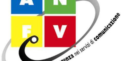 Digitale terrestre: ANFoV, le imprese italiane puntino all'estero