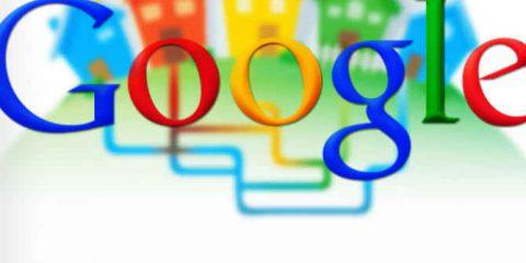 Google punta sulla banda millimetrica per offrire l'ultrabroadband senza le telco