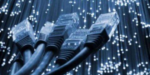 Open fiber, protocollo d'intesa con la regione Umbria per la banda ultralarga