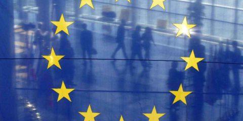 Smart city, bando europeo da 28 milioni di euro