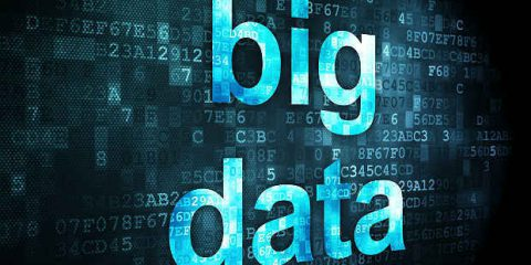 Commissione europea e industria dei dati, partenariato da 2,5 miliardi di euro
