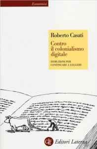 Contro il colonialismo digitale