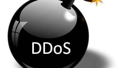 eSecurity, la nuova minaccia DDoS SYN Flood