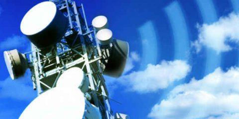 Mediaset, Ei Towers scalda i motori per le torri di Wind