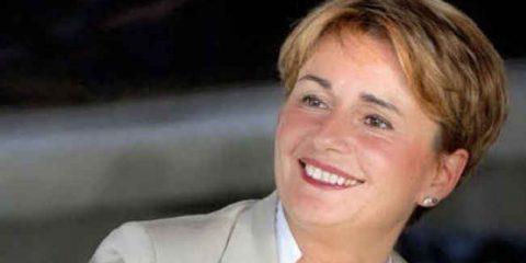 RaiWay, Federica Guidi: 'Dall'Ipo nuove prospettive nel mercato europeo delle tlc'