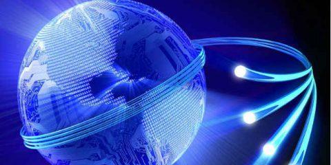 Banda larga: in Italia connessioni più lente che in Romania