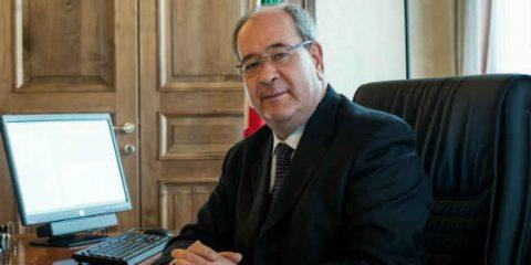 Rai, Antonello Giacomelli: 'Nessun ruolo dell'Authority nella governance'