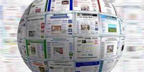 eJournalism: giornali USA in risalita e il 2015 ancora meglio