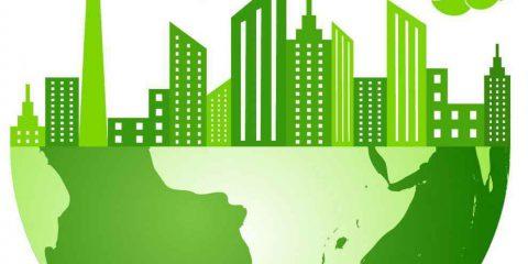 Green startup: 230 progetti per la crescita economica nell'Ue, in ballo 8 milioni