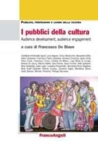 I pubblici della cultura