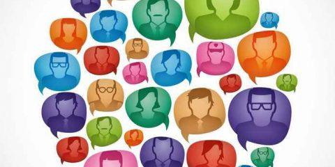 Internet audience, a luglio 28 milioni gli utenti italiani online