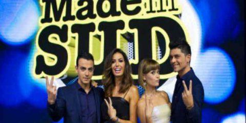 Odiens, 'Made in Sud' riporta i giovanissimi sulla tv generalista