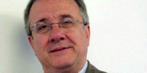 Italy WiFi Nation. Massimo Micucci: 'Wi-Fi disponibile e aperto? Proposta di buon senso che farà crescere l'Italia'