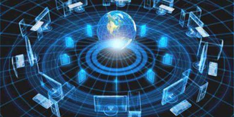Rapporto Assintel 2014: mercato IT, crescono cloud e digital marketing