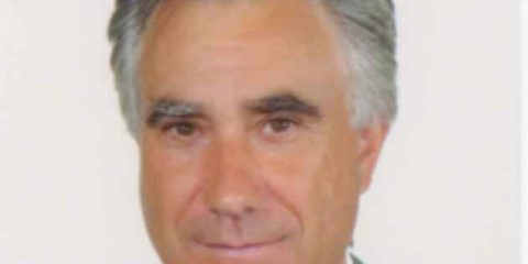 Giannantonio Montorselli