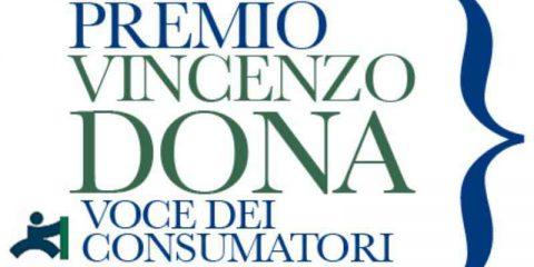 Premio Dona 2014, la diretta dell'evento sui canali active di Sky Italia