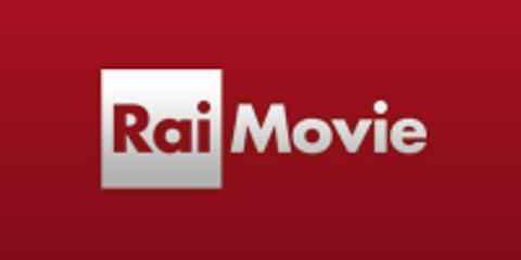 Rai Movie, alla scoperta del cinema italiano con le Teche Rai