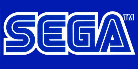 SEGA ha acquisito Two Point Studios