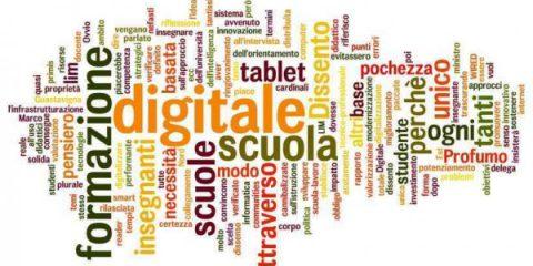 Scuola digitale, nuovo progetto Telecom Italia-Regione Lombardia