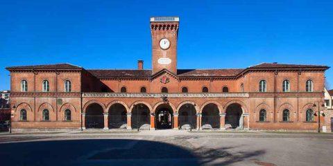 Telecom Italia è partner di Scuola Holden