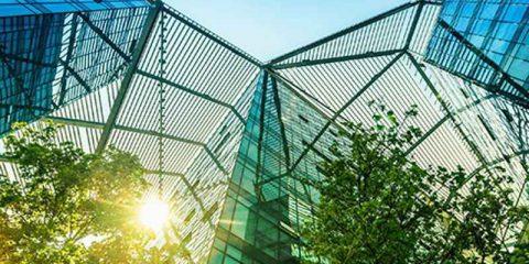 Efficienza energetica: la 'modellazione dinamica' per ridurre consumi e CO2