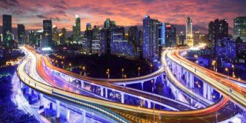 Smart city in Spagna: il bilancio di Malaga, Santander e Saragozza