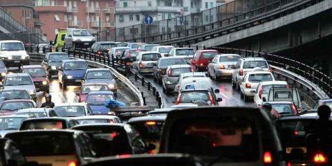 Smart city, dal MIT un token digitale per evitare il traffico