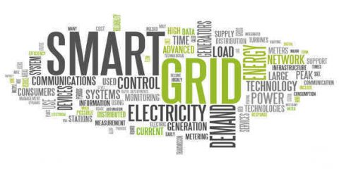 Smart grid, soluzioni integrate 4G e Internet of Things: primi test al via in Italia