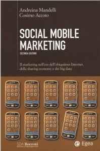 Social Mobile Marketing