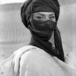 Sophia Loren esotica