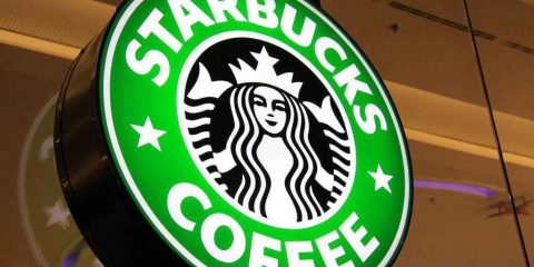 dcx. Una lezione di Digital Customer Experience da Starbucks