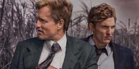 Sky porta in Italia la serie tv culto 'True Detective'