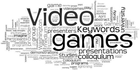 Video giochi, i game developer italiani alla conquista di Parigi
