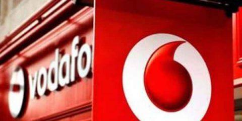 Vodafone punta a Liberty Global. In vista colosso da 110 mld di euro