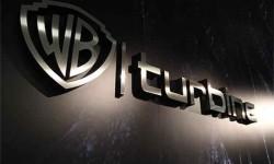 Warner Bros / Turbine