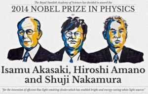 Winners-of-the-2014-Nobel-005