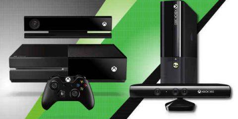 Xbox in crescita: aumentano console vendute ed entrate