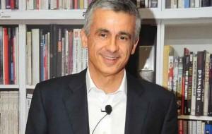 Aldo Bisio