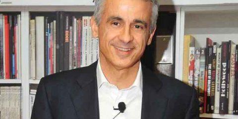 mPayment, Aldo Bisio (Vodafone): 'Pagamenti mobili grande occasione per le Tlc'
