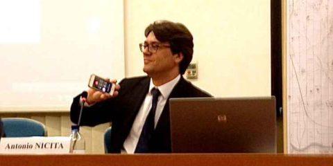 'Banda L a gara nel 2015, passo avanti dell'Italia sulle frequenze'. Intervista a Antonio Nicita (Agcom)