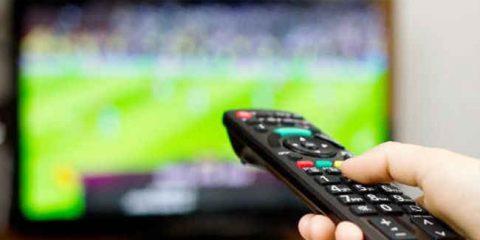 Diritti tv Serie A, mercoledì si chiude la 'partita'. Il possibile scenario