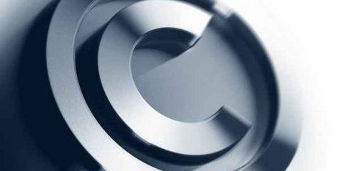 Copyright e proprietà intellettuale: convegno a Bruxelles il 3 marzo