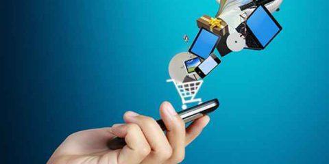 dcx. Digital Shopping Experience: come alimentare i bisogni inconsapevoli