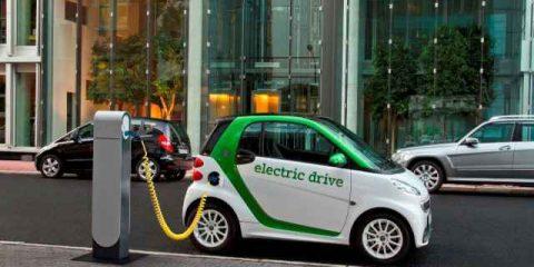 eMobility: Enel, 5 mila stazioni di ricarica per la mobilità elettrica in Europa