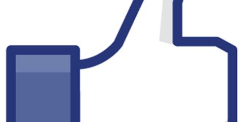 Facebook: via libera dalla Ue all'acquisizione di Whatsapp