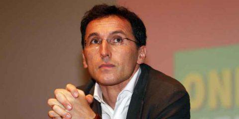 Web e fisco. Francesco Boccia (Pd): 'Renzi si prenda le sue responsabilità'