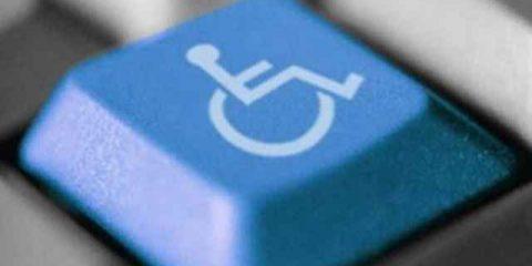Informatici Senza Frontiere, a Benevento il convegno 'Disabilità e inclusione digitale'