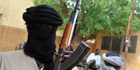 Jihad online: la Ue chiede aiuto alle web company Usa